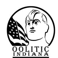 Oolitic News