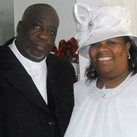 Bible Believing Ministries Of Tarboro NC, Inc.