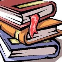 Knjižnica Osnovne škole Podturen