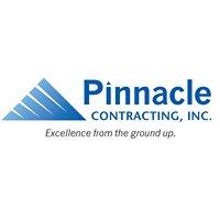 Pinnacle Contracting, Inc.