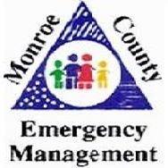 Monroe County Indiana EMA