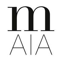 Miccoli Architektur+Immobilien Atelier