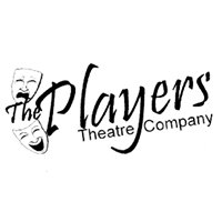 The Players Theatre Company