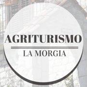 Agriturismo La Morgia