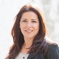Yolanda Velasco, La Rosa Real Estate