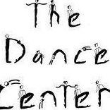 The Dance Center - Knightdale, NC 27545