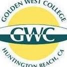 GWC Counseling and Transfer Center
