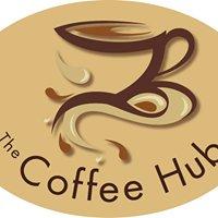 The Coffee Hub