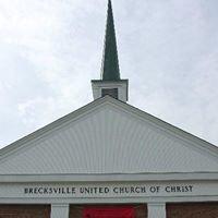 Brecksville UCC