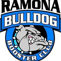 Official Ramona Bulldog Booster Club