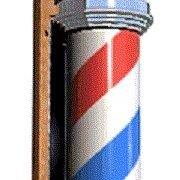 Woombye Barber Shop