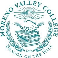 Moreno Valley College Health Services