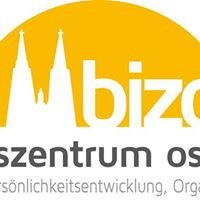 Bildungszentrum Ostbayern (bizo)