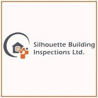 Silhouette Building Inspections Ltd.