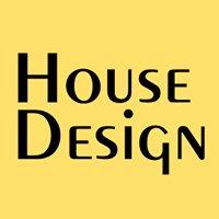 House Design Finger
