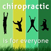 Deans Family Chiropractic
