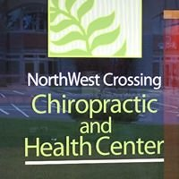 NorthWest Crossing Chiropractic and Health