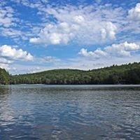 Laurel Lake