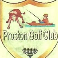 Proston District Golf Club