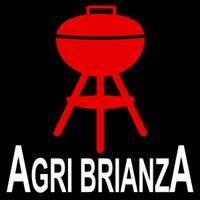 Agri Brianza BBQ