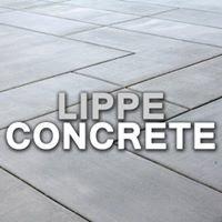 Lippe Concrete