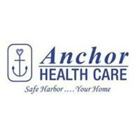 Anchor Health Care