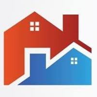 Masters Real Estate Network