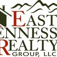 East Tennessee Realty Group, LLC
