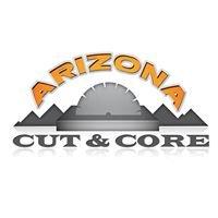 Arizona Cut & Core, LLC