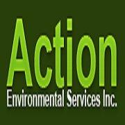 Action Environmental Services Inc