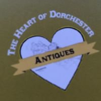 Heart of Dorchester Antiques