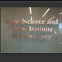 Mission Hospital, Neuroscience and Spine Institute, Neurosurgery