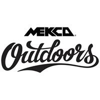 Mekco Outdoors