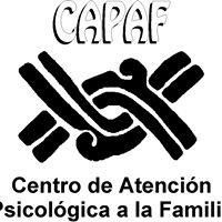 CAPAF Xalapa
