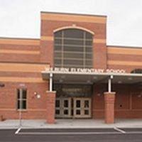Wilburn Elementary School PTA