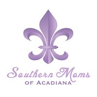 Southern Moms of Acadiana