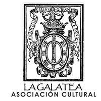 Asociación Cultural La Galatea