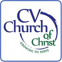 Conestoga Valley Church of Christ