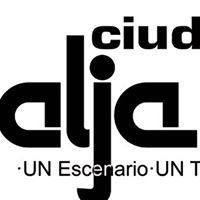 Ciudad Aljarafe