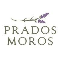 Finca Prados Moros