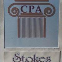 Stokes & Housel CPA