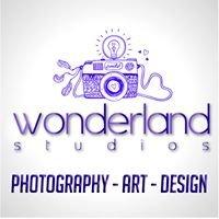 Wonderland Studios