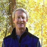 Brian McGeever - N. Lake Tahoe Realtor