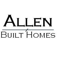 Allen Built Homes, LLC