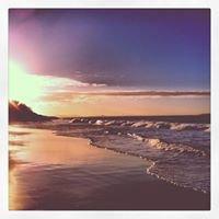 Tea Tree Bay Beach, Noosa