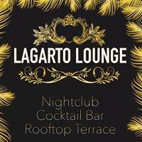 Lagarto.Lounge-<
