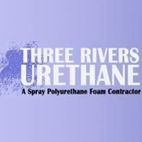 Three Rivers Urethane