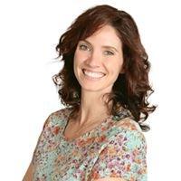 Rebecca Preece - Realtor at Marker Real Estate