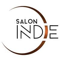 Salon Indie
