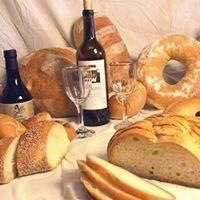 J.J. Cassone Bakery